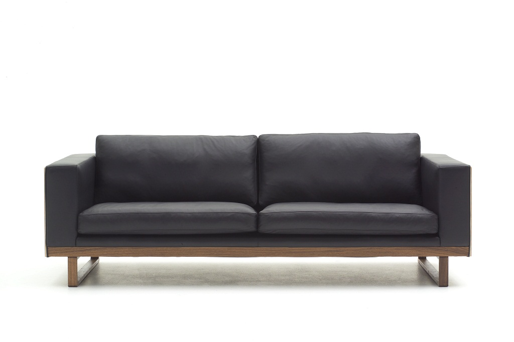 Emotion sofa1