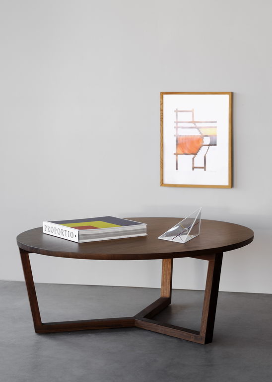 44215-Walnut-Tripod-coffee-table.jpg