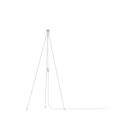 Tripod wit H109cm