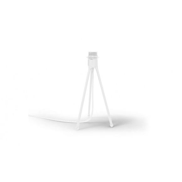 Tripod wit H36cm - Vita