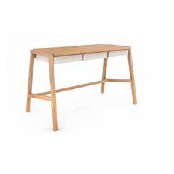 Verso Desk wit