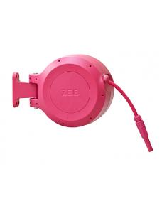 Mirtoon 10m Roze