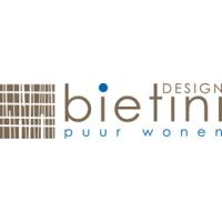 Bietini Design Gent