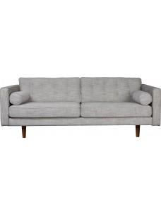 Sofa 3 zit Wheat