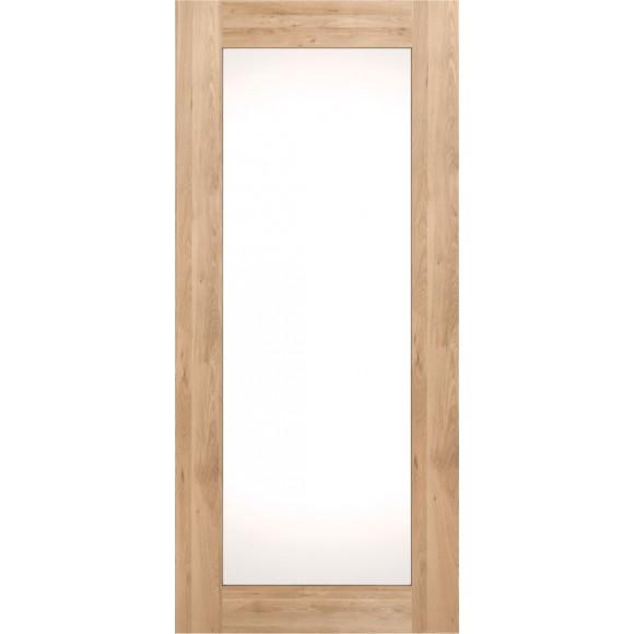 Oak spiegel