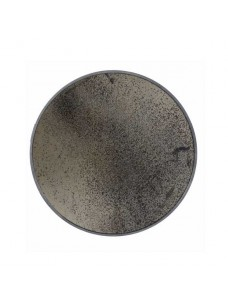 Bronze mirror - Large