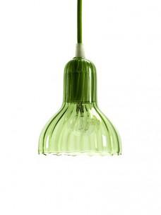 Lamp Small Groen