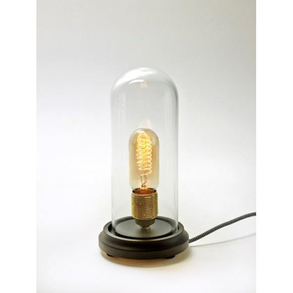 Globelamp Small