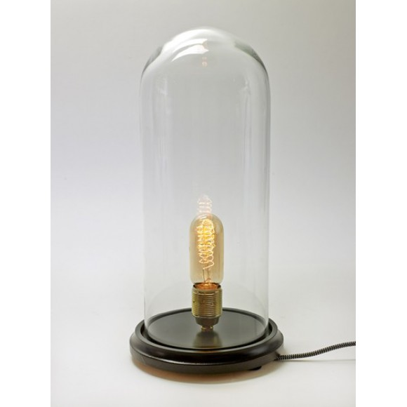 Globelamp Large