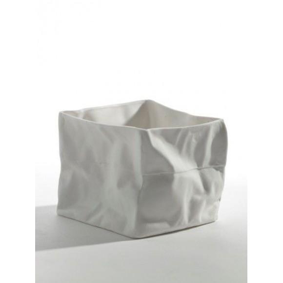 Papierzak Kiki Medium
