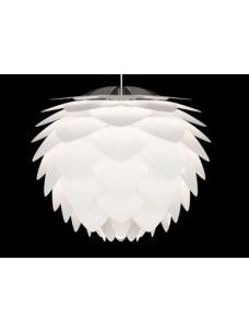 Hanglamp Silvia - Vita